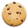 Cookie notice