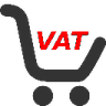 e-commerce required VAT