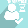 Theoretical vs Attended Time Analysis