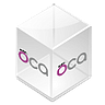 Remove Odoo Enterprise