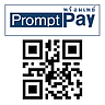 Thai Localization - PromptPay