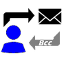 Mail - Send Email Copy