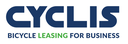 Cyclis Bike Lease