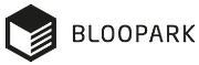 Bloopark Systems GmbH & Co. KG.
