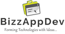 BizzAppDev Systems Pvt. Ltd