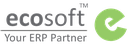 Ecosoft Co. Ltd.